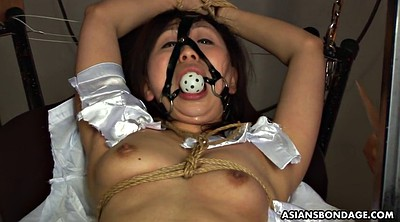 Bondage, Japanese bondage, Asian tied, Asian sex