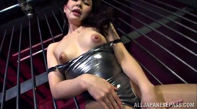 Asian solo, Asian orgasm