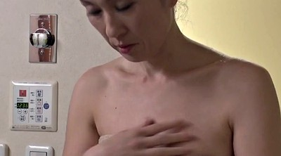 Japanese mom, Japanese wife, My mom, Japanese mature, Japanese old, Wife mom
