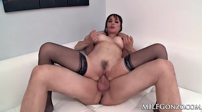 Squirt, Cytherea