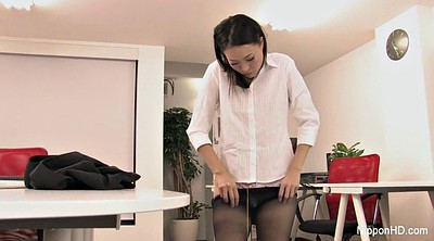 Japanese office, Japanese pussy licked, Japanese licking, Japanese lick, Asian office, Japanese licking pussy