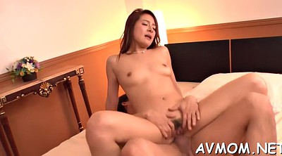 Sleeping, Asian mature, Japanese milf, Japanese sleeping, Sleep, Japanese sleep