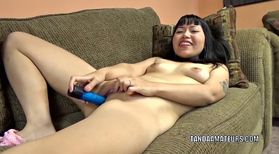Japanese wife, Japanese masturbation, Asian dildo, Wife masturbating, Asian wife