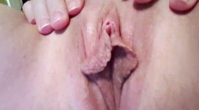 Pussy lips, Big pussy lips, Lip, Amateur pussy