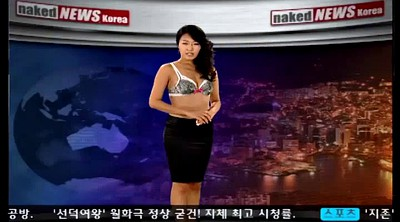 Korea, Korean, Korean m, News, Korean k