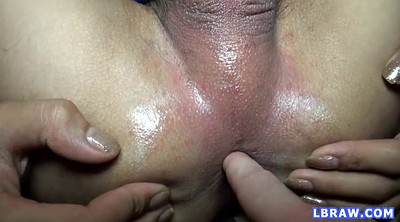 Thai anal, Asian ass, Asian creampie, Thai creampie, Apple, Pov creampie