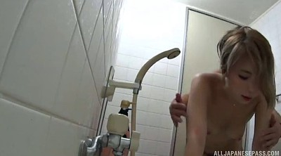 Japan, Bathroom, Japan blowjob, J japan, Japanese shower
