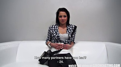Czech casting, Pov anal, Casting anal, Best anal ever, Best anal, Anal casting
