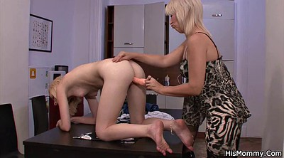 Lesbian mom, Fuck mom, Mature strip, Strip and fuck, Poker, Strip poker