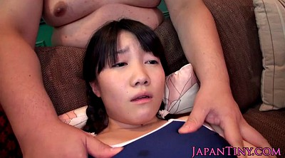Japanese bbw, Asian bbw, Japanese bukkake, Teen bukkake, Teen japanese, Japanese toy