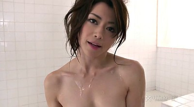 Mature asian, Uncensored, Mature blowjob, Japanese uncensored, Japanese sexy