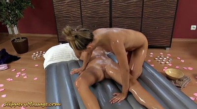 Orgy, Lesbian orgy, Real orgasm, Massage real