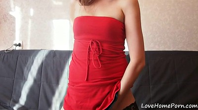 Chinese, Chinese girl, Cloth, Chinese a, Chinese p, Asian webcam