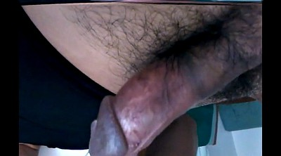 Prostate, Milking, Granny anal, Asian granny, Granny small, Shaking