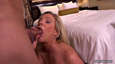 Amateur mature, Big mature, Mature blonde