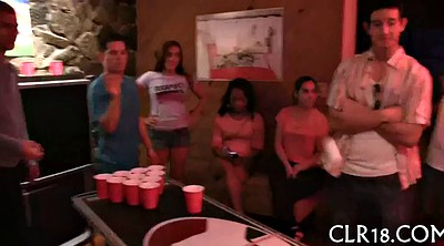 College party, Teens orgy, College sex