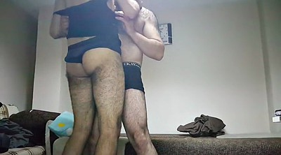 Turkish, Gay porn