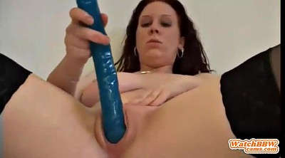 Bbw webcam, Wife cheating