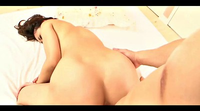Japanese threesome, Japanese jav, Japanese uncensored, Japanese oil, Asian oil