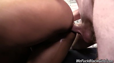 Boy, Bukkake, Yasmine, Anal interracial, Anal gang bang