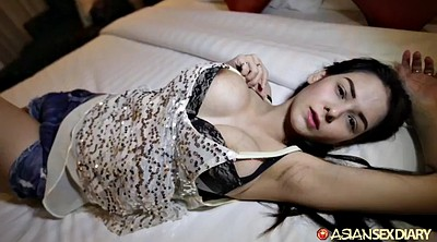 Asian deep throat, Thais, Thai sex, Teen thai, Sex diary, Asian sex diary