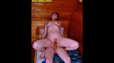 Old, Russian mom, Russian matures, Russian mature, Mature mom