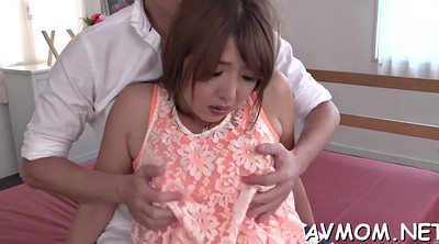 Japanese mom, Japanese mature, Japanese milf, Asian mature, Asian mom, Mom japanese
