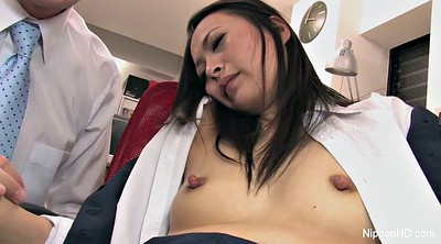 Japanese office, Japanese young, Japanese pussy licking, Pussy japanese, Office japanese, Japanese secretary