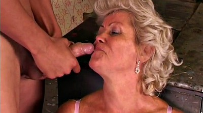 Mature anal, Granny anal, Anal mature, Hairy anal mature, Hairy anal granny, Hairy anal