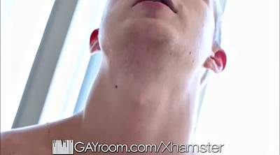 Handjob, Handjob gay, Gay massage