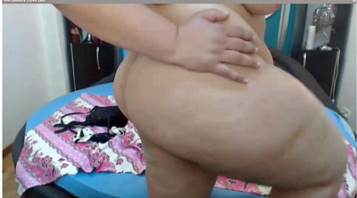 Chubby solo, Fat tits, Bbw solo ass, Fat solo, Chubby ass, Big ass bbw
