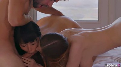 Japanese massage, Marica hase, Japanese doggy, Hardcore