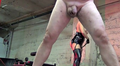 Whipping, Mistress, Femdom whip