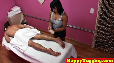 Asian massage, Asian hd