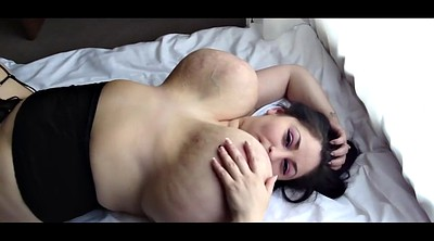 Natural, Natural tits milf, Huge natural tits