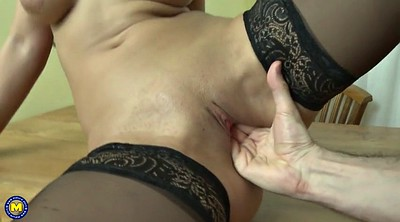 Mature anal, Anal mature, Milf anal, Dirty anal, Old milf, Old anal