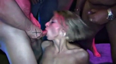 Cum compilation, Cum covered