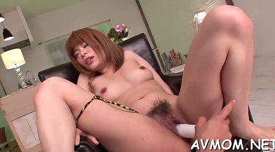 Mom, Japanese mom, Japanese mature, Japanese blowjob, Asian mom, Japanese moms