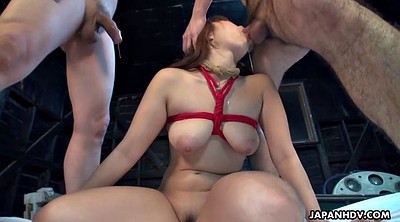 Japanese bdsm, Japanese bondage, Asian bondage