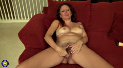 Squirting mom, Squirt mom, Squirt, Mom squirt