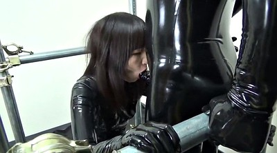 Rubber, Full, Latex japanese, Japanese latex
