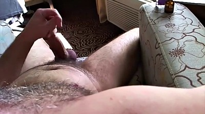 Gay hotel, Public masturbating, Gay car