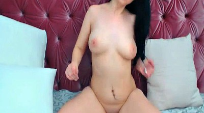 Solo fingering, Solo toy