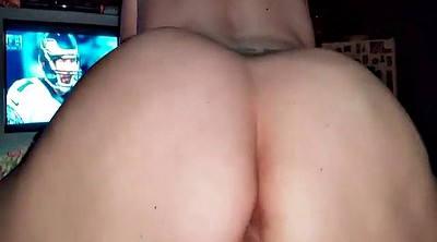 Pov, Amature, Reverse, Amature wife