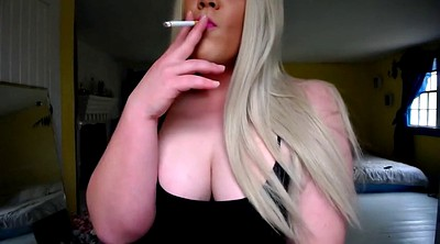 Anal sex, Bbw smoking