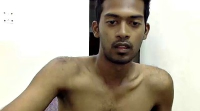 Naked, Room, Hairy show, Indian hairy, Hot indian, Big man
