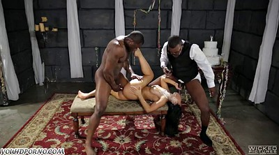 Asian anal, Bride, Black asian, Asian and black, Anal black