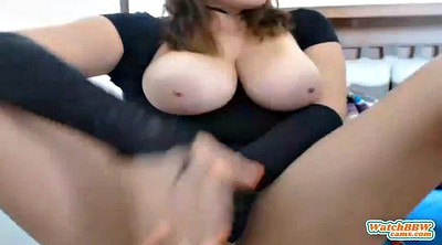 Busty milf, Webcam squirt, Squirting solo, Solo squirt, Mature masturbation webcam, Busty webcam