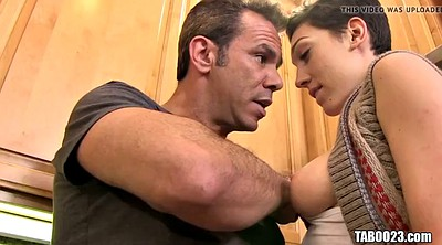 Indian, Threesome, India, India summer, Indians
