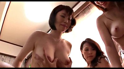 Japanese milf, Japanese beautiful